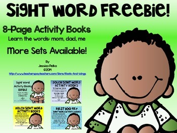 high-frequency-words FREE