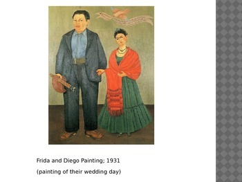 hispanic heritage month frida kahlo history of art
