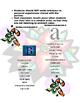 holiday circumlocution II FRENCH