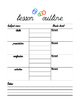 Homeschool with Workbox Planner