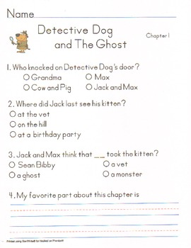 hooked on phonics worksheet packet hop chapter book 2