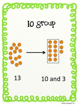 houghton mifflin math strategies posters