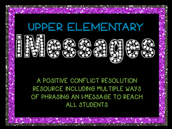 i-Message Reflection Bundle