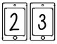 i-Pod Number Tags for Rock Star or Music Themed Classroom