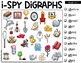 i-Spy Puzzles