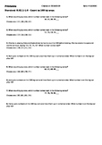 i.Worksheet for K.CC.1-1.0-Count to 100 by ones