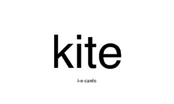i consonant e word cards