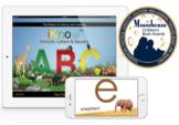 iKnow Series - 5 eBook Bundle