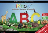 iKnow Series: iKnow ABC