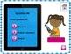 Powerpoint Game Editable Template: Test Prep iPad Theme