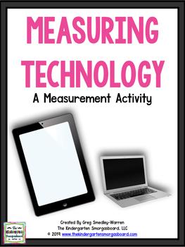 Measuring Technology!