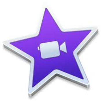 iMovie BUNDLE