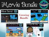 iMovie Bundle