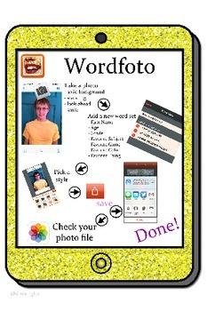 iOS App Lessons Card Sampler