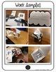 iPad Paper Craft