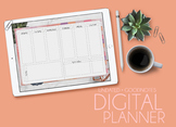 """Potter Teaches """"The Chloe""""