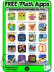 iPad App Quick Access for Primary (Pre-K to 1st)