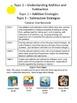 iPad Apps for Math Topics - Second Grade