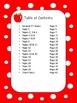 iPad Apps for Math Topics - Third Grade