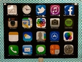 iPad Apps to be Sucessful Bulletin Board