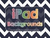iPad Backgrounds