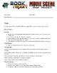 iPad Book Reports