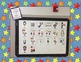 iPad Bulletin Board Set