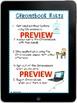 iPad / Chromebook Rule Poster