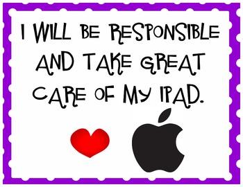 iPad Expectations
