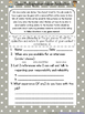 iPad Expert and Other Classroom Job Applications Pack