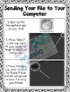 iPad GarageBand Tutorial #5- Sending Your File to GarageBa