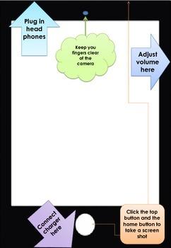 iPad Helper