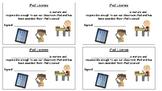 iPad/Chromebook License