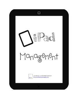 iPad Management