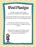 iPad Pledge