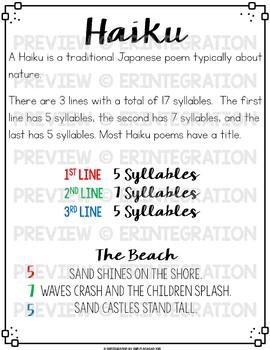 ipad poetry create haiku poems with 2 free ipad apps by erintegration