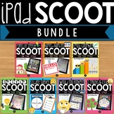 IPAD DIGITAL SCOOT BUNDLE