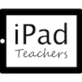 iPad Teacher User Introduction Guide