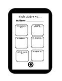 iPad Todo Sobre mi
