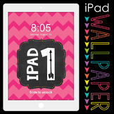 iPad and Tablet Wallpaper Images