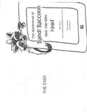 iPad rules for elementary students Randi Raccoon and Her New iPad
