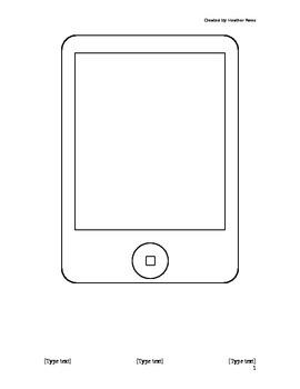 iPad_Clipart_Color