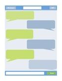 iPad/iPod - Character Study
