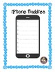 ESL iPhone Buddies: Meaningful Conversation Starters