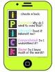 iPick Reading Posters (iPad Style)