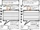 iREAD reading incentive book reports bulletin board