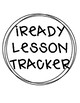 iReady Lesson Tracker Display