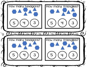 (2017 Version) iReady Math First Grade Dab Books Unit 7