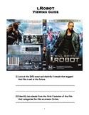 iRobot Film Study Guide