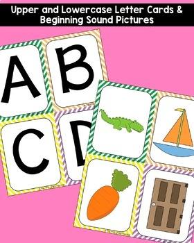 Homeschool Preschool Reading Curriculum